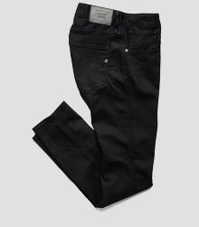 /gb/shop/product/anbass-slim-fit-jeans/1409