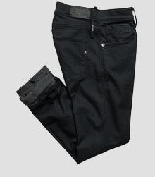 Anbass Hyperfree slim fit jeans