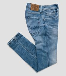 /us/shop/product/slim-fit-anbass-jeans/9083