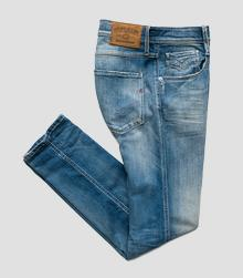 /us/shop/product/slim-fit-anbass-jeans/10042