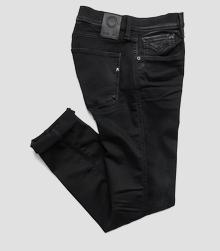 Jeans slim fit Hyperflex Anbass