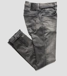 /gr/shop/product/hyperflex-anbass-slim-fit-jeans/3381