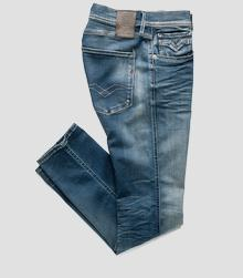 /no/shop/product/anbass-hyperflex-slim-fit-jeans/495
