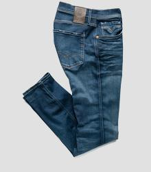 /no/shop/product/anbass-hyperflex-slim-fit-jeans/1898