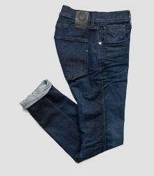 /no/shop/product/hyperflex-anbass-slim-fit-jeans/3382