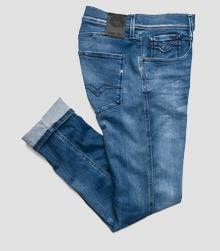 /cy/shop/product/hyperflex-anbass-slim-fit-jeans/3383