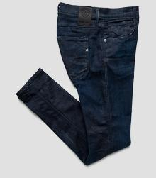 /mt/shop/product/slim-fit-hyperflex-anbass-jeans-clouds/10044