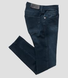 Slim Fit Jeans Hyperflex+ Anbass
