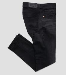 /no/shop/product/slim-fit-hyperflex-anbass-jeans/8215