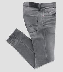 /no/shop/product/slim-fit-hyperflex-anbass-jeans/8216