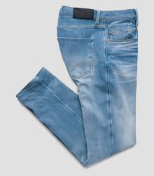 /ca/shop/product/slim-fit-anbass-hyperflex-jeans/9086