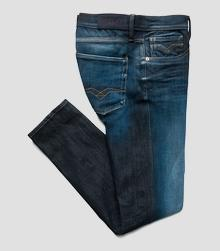 /ca/shop/product/hyperflex-slim-fit-anbass-jeans/10047