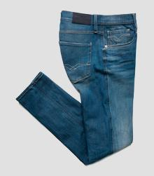 Hyperflex+ slim fit Anbass jeans
