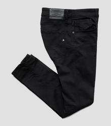 /de/shop/product/slim-fit-jeans-anbass/10051