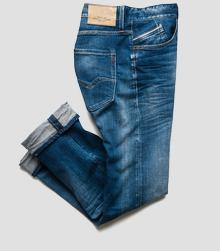 /ca/shop/product/waitom-regular-slim-jeans/4682
