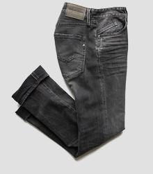 /ca/shop/product/waitom-regular-slim-jeans/4683
