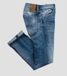 /ca/shop/product/waitom-regular-slim-jeans/3408