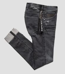 /us/shop/product/skinny-fit-jondrill-maestro-jeans/10098