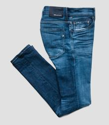 /us/shop/product/skinny-fit-jondrill-ice-blast-jeans/10084