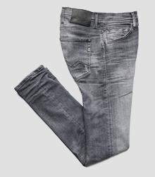 /ch/shop/product/skinny-fit-jeans-jondrill-aged-10-years/10088
