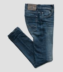 /us/shop/product/skinny-fit-jondrill-jeans/10089