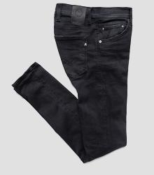 /ca/shop/product/skinny-fit-hyperflex-jondrill-jeans-clouds/10090
