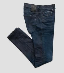 /ca/shop/product/skinny-fit-hyperflex-jondrill-jeans-clouds/10091