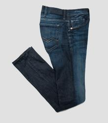 /ch/shop/product/skinny-fit-jeans-jondrill-hyperflex-/10094