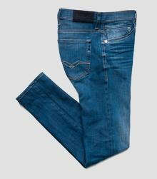 /ch/shop/product/skinny-fit-jeans-jondrill-hyperflex-/10096