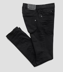 /us/shop/product/skinny-fit-jondrill-jeans/10097