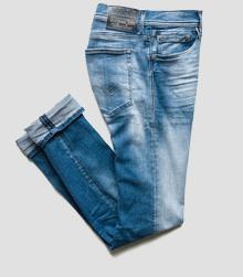 /ca/shop/product/jondrill-skinny-fit-jeans/4698