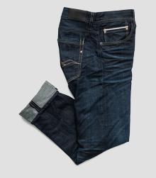 Ronas slim-fit jeans