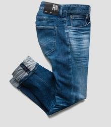 /ca/shop/product/laserblast-ronas-slim-fit-jeans/4702
