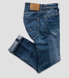 /us/shop/product/straight-tapered-fit-rob-jeans/9144