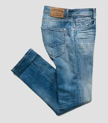 /us/shop/product/straight-tapered-fit-rob-jeans/10101