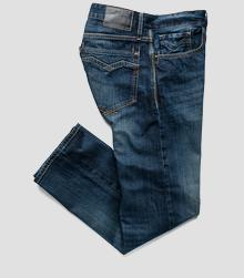 /ca/shop/product/newbill-comfort-fit-jeans/544