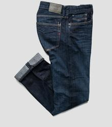 /ca/shop/product/newbill-comfort-fit-jeans/1454