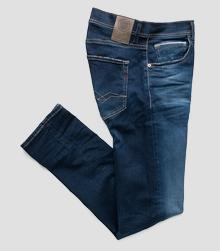 /ca/shop/product/jeans-straight-fit-hyperflex-laserblast-grover/8677