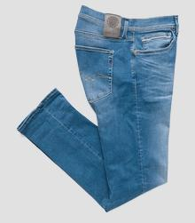 /ca/shop/product/jeans-straight-fit-hyperflex-laserblast-grover/8678