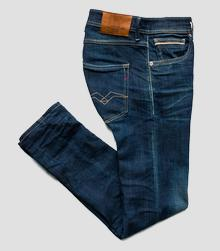 /ca/shop/product/straight-fit-grover-jeans-aged-1-year/10102