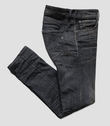 /us/shop/product/straight-fit-grover-jeans-aged-1-year/10104