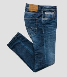 /us/shop/product/straight-fit-grover-jeans/10105