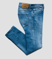 /us/shop/product/straight-fit-grover-jeans/10106