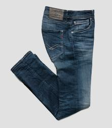 /us/shop/product/straight-fit-grover-jeans/10107
