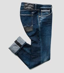 Tapered fit Donny Maestro jeans