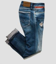 /ca/shop/product/anbass-slim-fit-jeans/4726