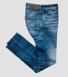 /ca/shop/product/slim-fit-anbass-ice-blast-jeans/10110