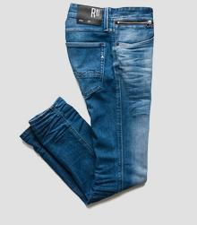 /ca/shop/product/laserblast-anbass-slim-fit-jeans/4728