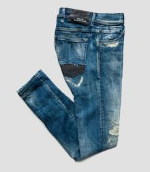 /gb/shop/product/skinny-fit-jondrill-maestro-jeans/10111