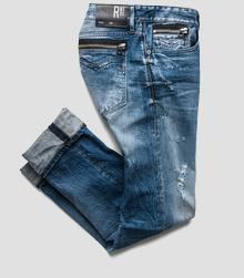 /ca/shop/product/newbill-comfort-fit-jeans/4731